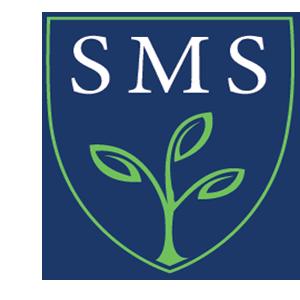 SMCDS_Icon