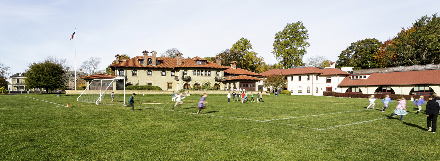 St Michael's Country Day School | Board of Trustees