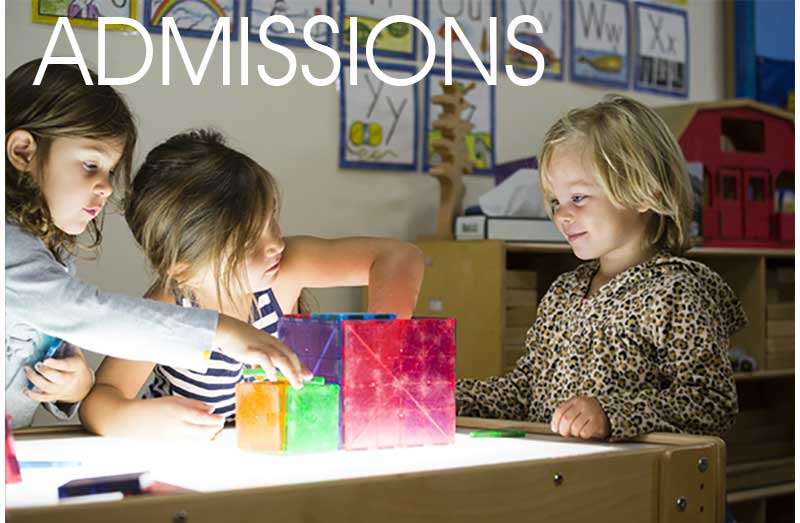 Admissions-Button
