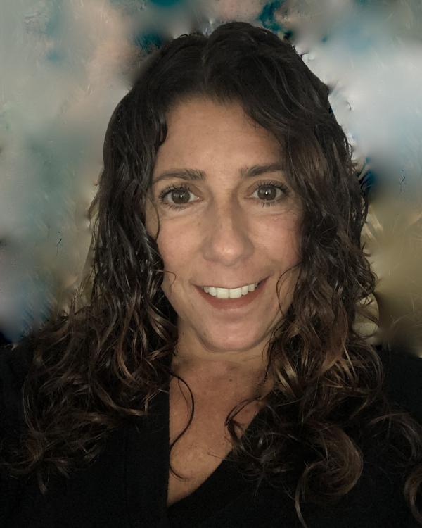 Nicole Nicolleta